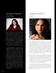 THE-WOMEN-100-LIST - Page 4
