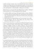 Hier direkt zum PDF-Dokument (Exposé mit ... - Carsten Reichert - Seite 2