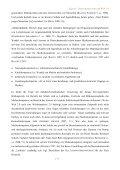Hier direkt zum PDF-Dokument (Exposé mit ... - Carsten Reichert - Seite 3