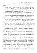 Hier direkt zum PDF-Dokument (Exposé mit ... - Carsten Reichert - Seite 4