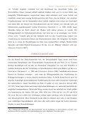 Hier direkt zum PDF-Dokument (Exposé mit ... - Carsten Reichert - Seite 5
