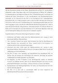 Hier direkt zum PDF-Dokument (Exposé mit ... - Carsten Reichert - Seite 6