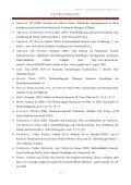Hier direkt zum PDF-Dokument (Exposé mit ... - Carsten Reichert - Seite 7