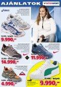 helyett - Intersport - Page 5