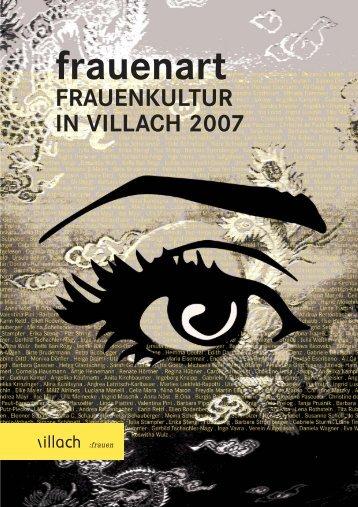 Frauenart - Business frauen Center Kärnten