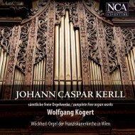 Johann Caspar Kerll