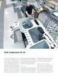 Turbomachinery for Nitric Acid Plants - MAN Diesel & Turbo - Page 6
