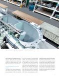 Turbomachinery for Nitric Acid Plants - MAN Diesel & Turbo - Page 7