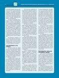 Bajar publicación - CINCO - Page 2