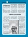 Bajar publicación - CINCO - Page 4