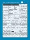 Bajar publicación - CINCO - Page 5