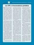 Bajar publicación - CINCO - Page 6
