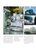 MARC Steam Turbines The Modular Steam Turbine Generation - Page 3