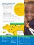 Preschool Makes a Difference - Plan4Preschool - Page 2