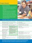 Preschool Makes a Difference - Plan4Preschool - Page 5