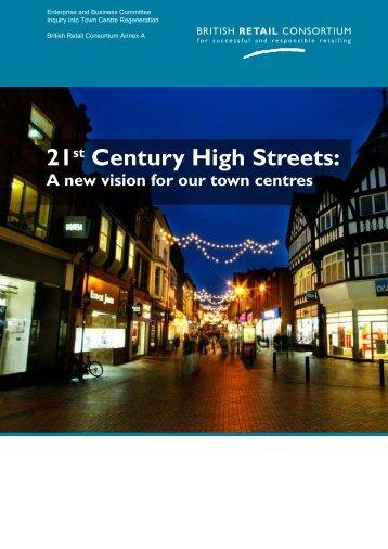Consultation Response 23. British Retail Consortium Annex PDF 1 MB