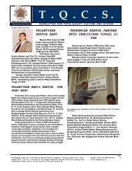 01.Edisi_Mei_2002 - Kantor Jaminan Mutu - Universitas Gadjah Mada