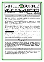 Partnervermittlung aus wrgl - Meine stadt singles in