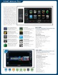 EXONIC Amplifiers - Ample Audio - Page 3