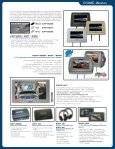 EXONIC Amplifiers - Ample Audio - Page 4