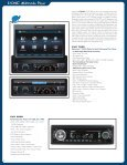 EXONIC Amplifiers - Ample Audio - Page 5