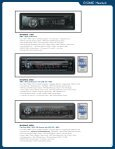 EXONIC Amplifiers - Ample Audio - Page 6