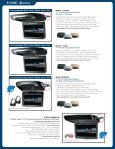 EXONIC Amplifiers - Ample Audio - Page 7
