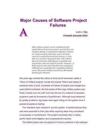 Project Failure Reasons Pdf Download nuove legendary eurocodice phonetooil italini cervice