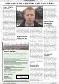 WEST KICK - Spvg Wesseling-Urfeld 19/46 eV - Page 2