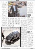 WEST KICK - Spvg Wesseling-Urfeld 19/46 eV - Page 4
