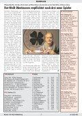 WEST KICK - Spvg Wesseling-Urfeld 19/46 eV - Page 7