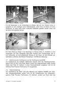 Zum Einfluss des Mediums Wasser auf die Herzfrequenz und ihre ... - Seite 3