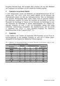 Zum Einfluss des Mediums Wasser auf die Herzfrequenz und ihre ... - Seite 4