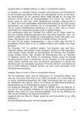 Zum Einfluss des Mediums Wasser auf die Herzfrequenz und ihre ... - Seite 7