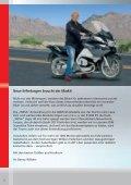 Suspension Manufaktur - MotorInfo - Seite 2