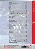 Suspension Manufaktur - MotorInfo - Seite 5