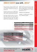 Suspension Manufaktur - MotorInfo - Seite 7