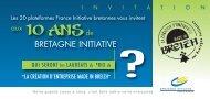 Invitation en ligne (doc pdf) - CCI Rennes