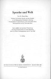 Reschke_Zum_Geleit_1962.pdf (609 KB) - IDS