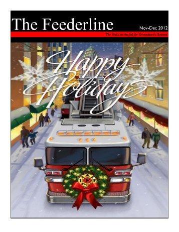November December 2012 Feederline.pdf - PFFG.org