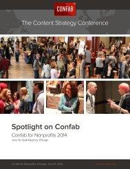 Spotlight-On-Confab-for-Nonprofits-2014