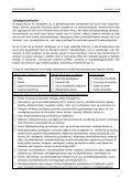 Nationalt Risikobillede (NRB) - Beredskabsstyrelsen - Page 7