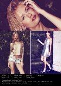 Laura rasiukeviciute - Modelwerk - Page 2