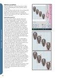 Stickmodus – Stickerei bearbeiten - Pfaff - Seite 4