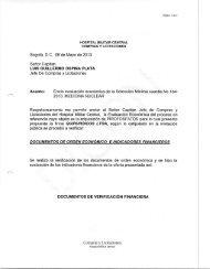 EVALUACIONES SMC184.pdf - Hospital Militar