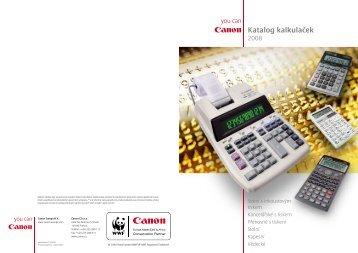katalog 2008.pdf - Foto Cz