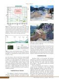 WARTA GEOLOGI WARTA GEOLOGI - Department Of Geology - Page 4