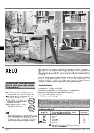 NEU - Home Style sro