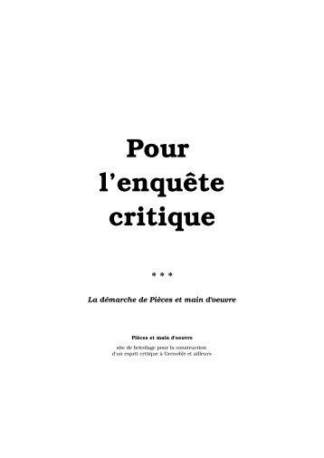 br_enquete_1403.pdf PDF a4 - 84,0 Ko