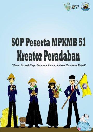 SOP-PESERTA-MPKMB1
